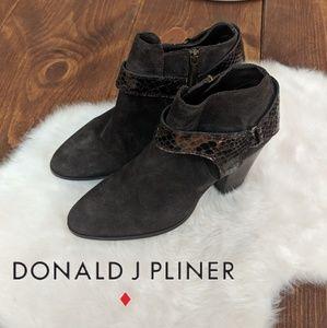 Donald J. Pliner
